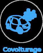 logo divia covoiturage