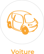 logo divia voiture
