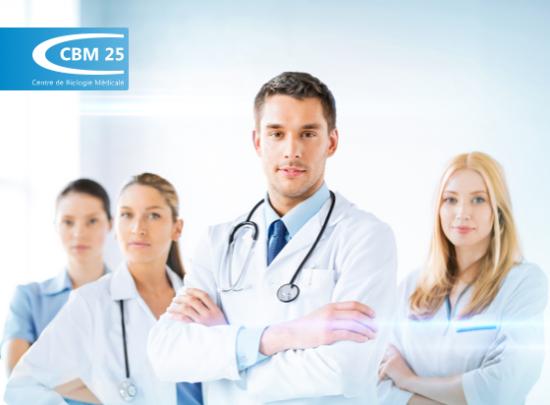 docteurs cbm 25