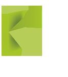 logo CRM Koezio