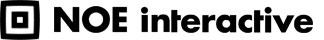 logo noe interactive