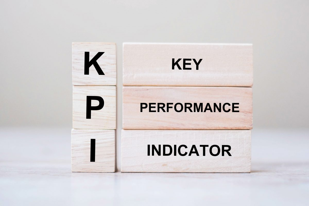 KPI KOREDGE