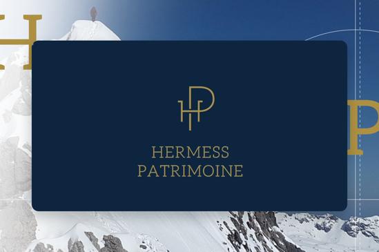 site web hermess patrimoine